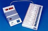 உள்ளாட்சி தேர்தல்:
