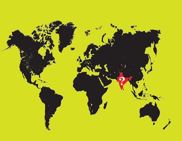 தொழிலில் பின்தங்கும் இந்தியா... என்ன செய்தால் முன்னேறும்?