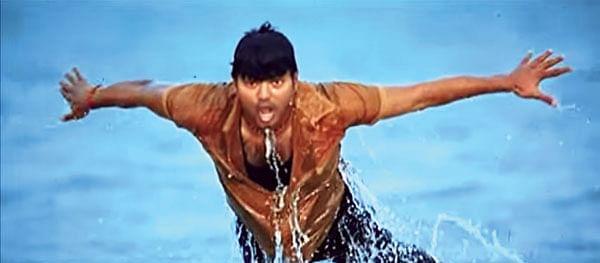 இது தமிழ் சினிமா அகராதி!