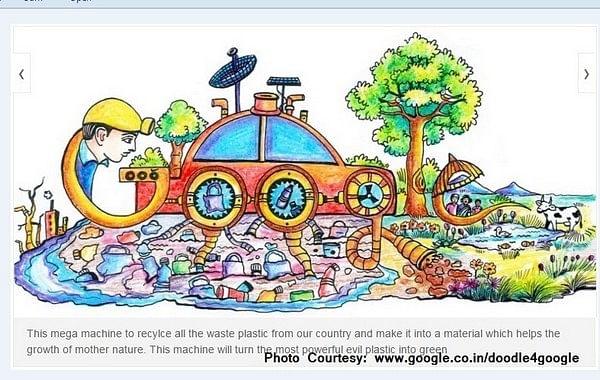 உங்கள் திறமையை உலகம் பார்க்கும்! (கம்ப்யூட்ராலஜி: தொடர்- 14)