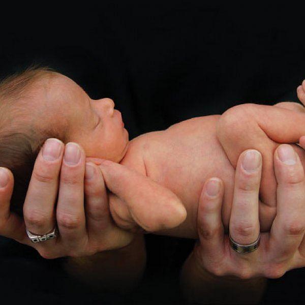 குறையொன்றும் இல்லை - உலக குறைப்பிரசவ விழிப்பு உணர்வு தினம் நவம்பர் 17