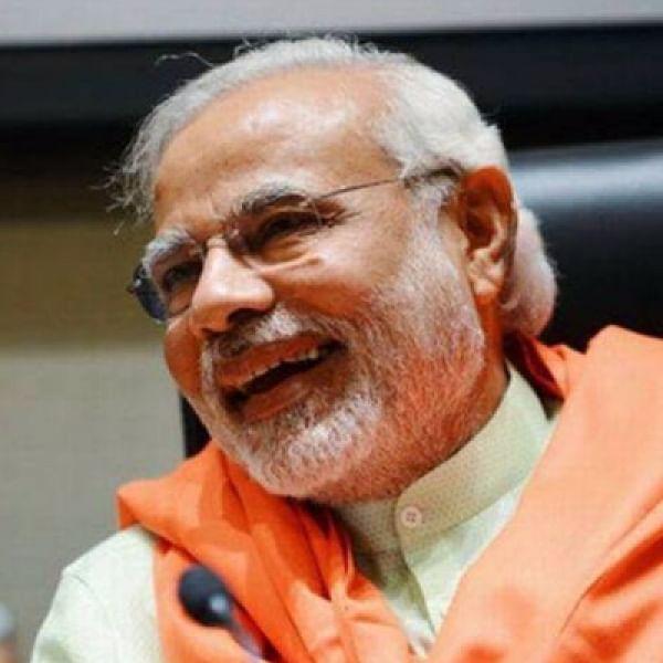 குடும்பச் சண்டையால் வீழ்ந்தது சமாஜ்வாதி! உ.பி.யில் ஆட்சியமைக்கிறது பா.ஜனதா
