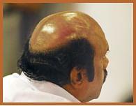 மந்திரி தந்திரி கேபினெட் கேமரா
