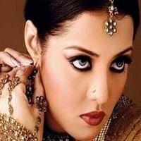 ஓரினச்சேர்க்கைக்கு ஆதரவாக போராடுவேன்:  நடிகை செலினா ஜெட்லி