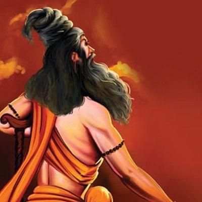 முகம் முதல் நகம் வரை... உங்களை கணிக்கும் - அங்க லட்சணம்