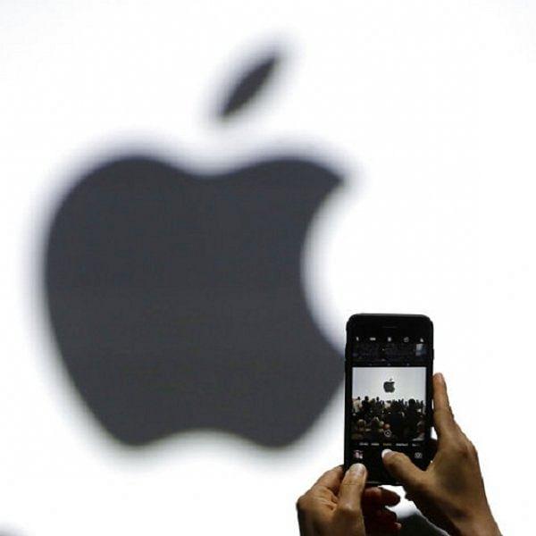 ஆப்பிளின் சர்ப்ரைஸ் 'X'... அனிமோஜி... ஐபோன் இந்த முறை ஆச்சர்யப்படுத்தியிருக்கிறதா? #AppleEvent