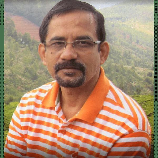 ஷியாம் சுந்தர்