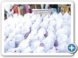 தானே துயர் துடைப்பு பணி - அம்பலவாணன்பேட்டை