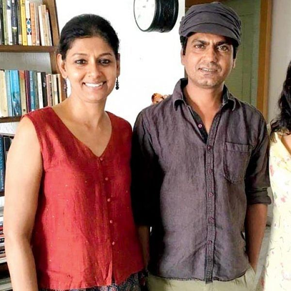 உலகத் திரைப்பட விழாக்களில் நந்திதா தாஸின் 'மன்ட்டோ '... என்ன ஸ்பெஷல்? #Manto