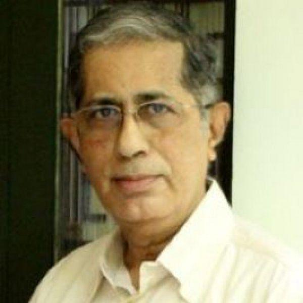 நிர்மலா தேவி வழக்கை விசாரிக்கப் போகும் ஆர்.சந்தானம் யார்?