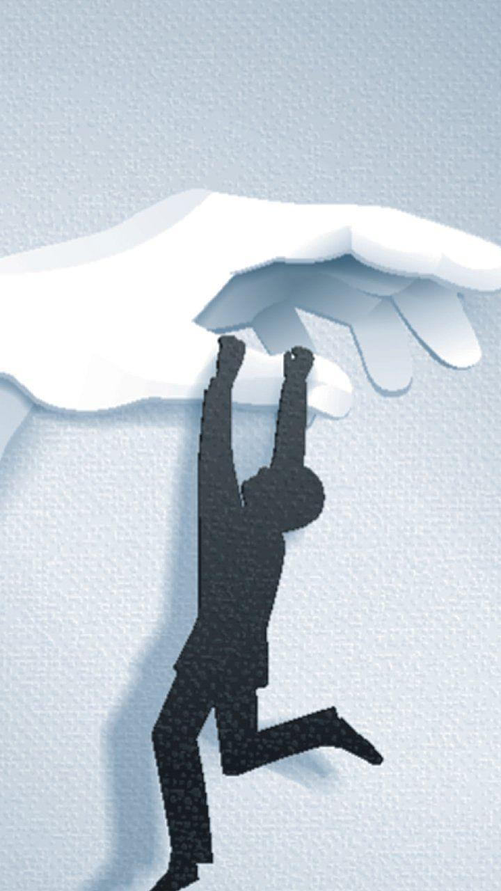 கதை கேளு கதை கேளு: மனக் கதவைத் திறந்துதான் பார்ப்போமே!