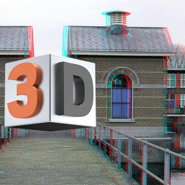 3D -யில் வரும் 2.0 டீசர்... யூட்யூபில் வந்தால் பார்க்க முடியுமா? #2PointO
