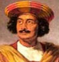 மே 22: சதி தேவையில்லை என்று முழங்கிய ராஜாராம் மோகன்ராய் பிறந்த தின சிறப்பு பகிர்வு..