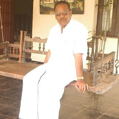 வீ.சேகர் ரொம்ப நல்லவரு: தமிழ் திரையுலகினர் கூட்டறிக்கை!
