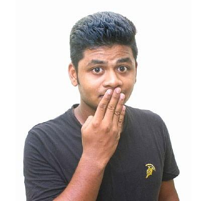 இனி எல்லாம் சுகமே - 11