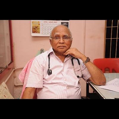 வெ. ஜீவானந்தம்