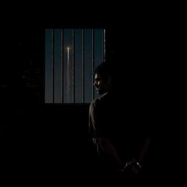 `ராக்கெட்ரில 35 வருஷம்; ஜெயில்ல 50 நாள்' - மாதவனின் `ராக்கெட்ரி - தி நம்பி எஃபெக்ட்' டீசர்!