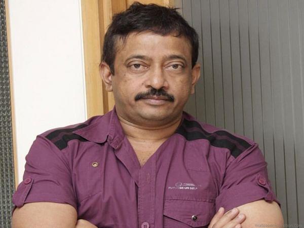மோடியைச் சாடிய ராம்கோபால் வர்மா - பதட்டத்தில் பாலிவுட்