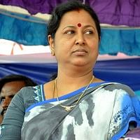 பிரேமலதா மீது ஜெயலலிதா அவதூறு வழக்கு!
