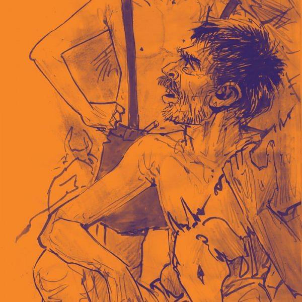 அவ்வளவும் நாம் - கவிதை