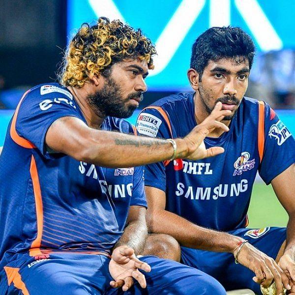 ரோஹித் வெடிக்கலாம், பும்ரா மிரட்டலாம்... ஆனால்! எப்படி இருக்கிறது மும்பை அணி? #IPL2018