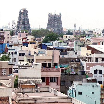 மதுரை ரியல் எஸ்டேட் கள நிலவரம்