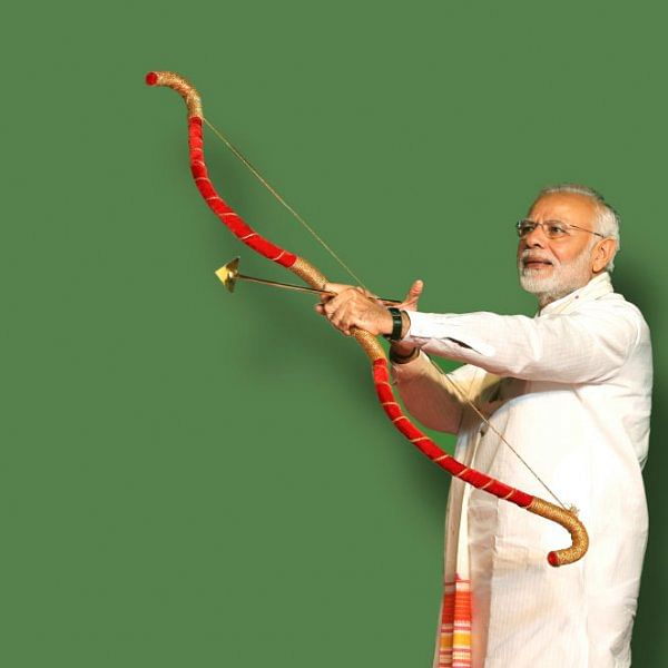 நீதித்துறை... சி.பி.ஐ... ரிசர்வ் வங்கி... அத்து மீறுகிறதா மத்திய அரசு?