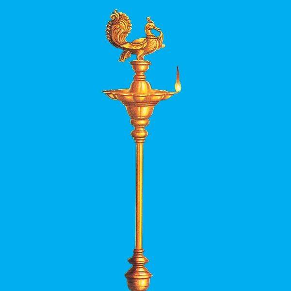 மதுரை ஸ்ரீமதனகோபால ஸ்வாமி திருக்கோயிலில்... சித்திரை சிறப்பு வழிபாடு!