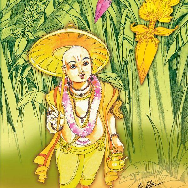 ரங்க ராஜ்ஜியம் - 18
