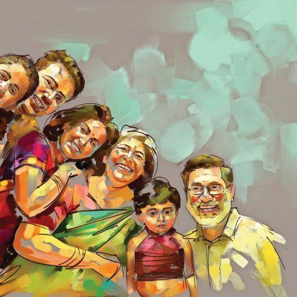 நிம்மதி தரும் நிதித் திட்டம் - 5 - இளமையில் தவறு... முதுமையில் கஷ்டம்!