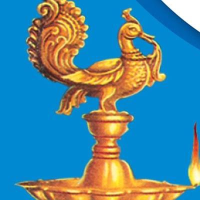 கதிராமங்கலம் - திருவிளக்கு  பூஜை - அறிவிப்பு