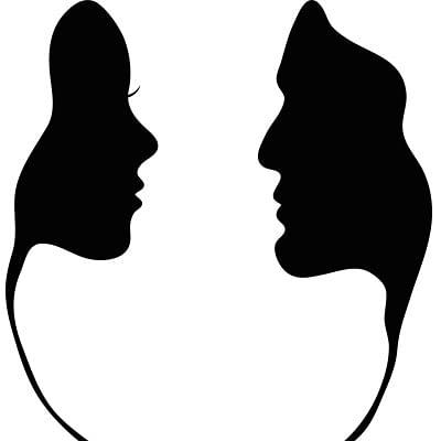 கோடானு கோடி நன்றி - கவிதை