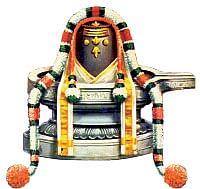 புரட்டாசியில்... சிவ விரதம்