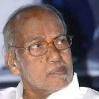 இசையமைப்பாளர் ஜே.வி.ராகவலு  காலமானார்