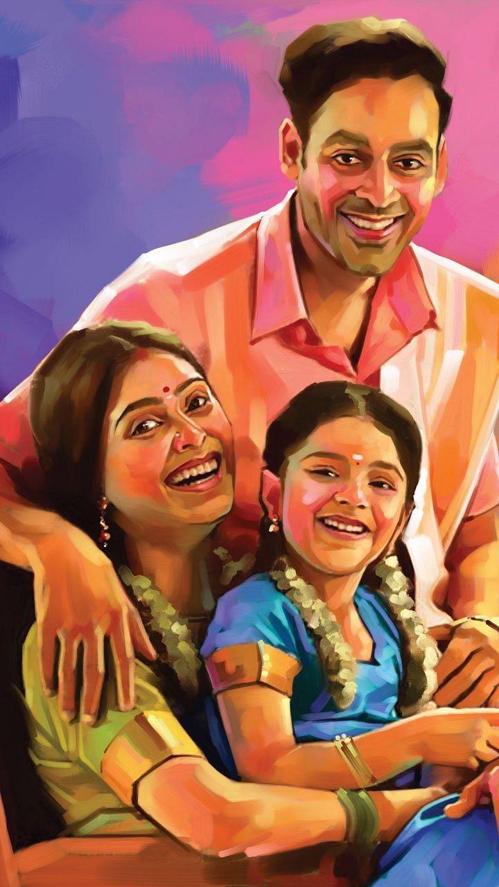 நிம்மதி தரும் நிதித் திட்டம் - 30 - விருப்ப ஓய்வு... வீடு... பிசினஸ்!