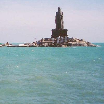 இப்படியாகத் தான் நமக்கு கிடைத்தது குமரி மாவட்டம்...? #TamilNadu60