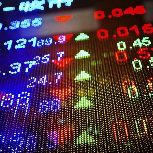 Art of selling stocks! - Expert Advice