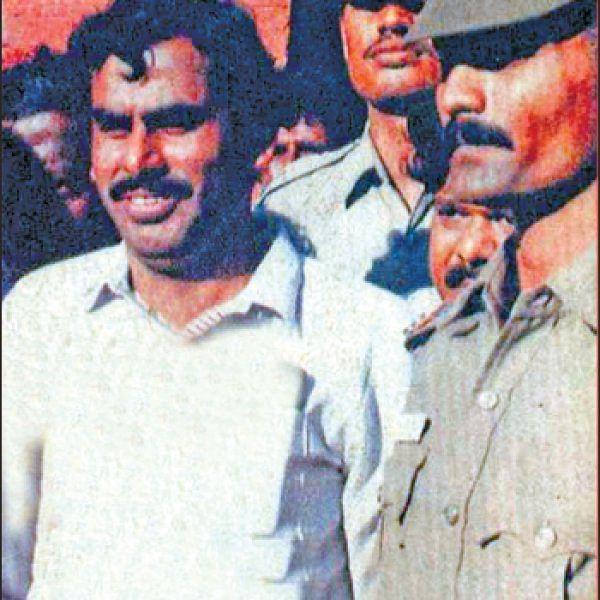 சசிகலா ஜாதகம் - 77 - உறவுகள் தொடர்கதை!