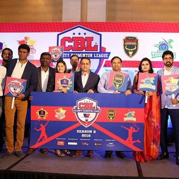 சி.பி.எல். அப்டேட்ஸ்... கேப்டன் விஷ்ணு விஷால், தூதுவர் ஹன்சிகா, மோட்டிவேட்டர் யார்? #CBL