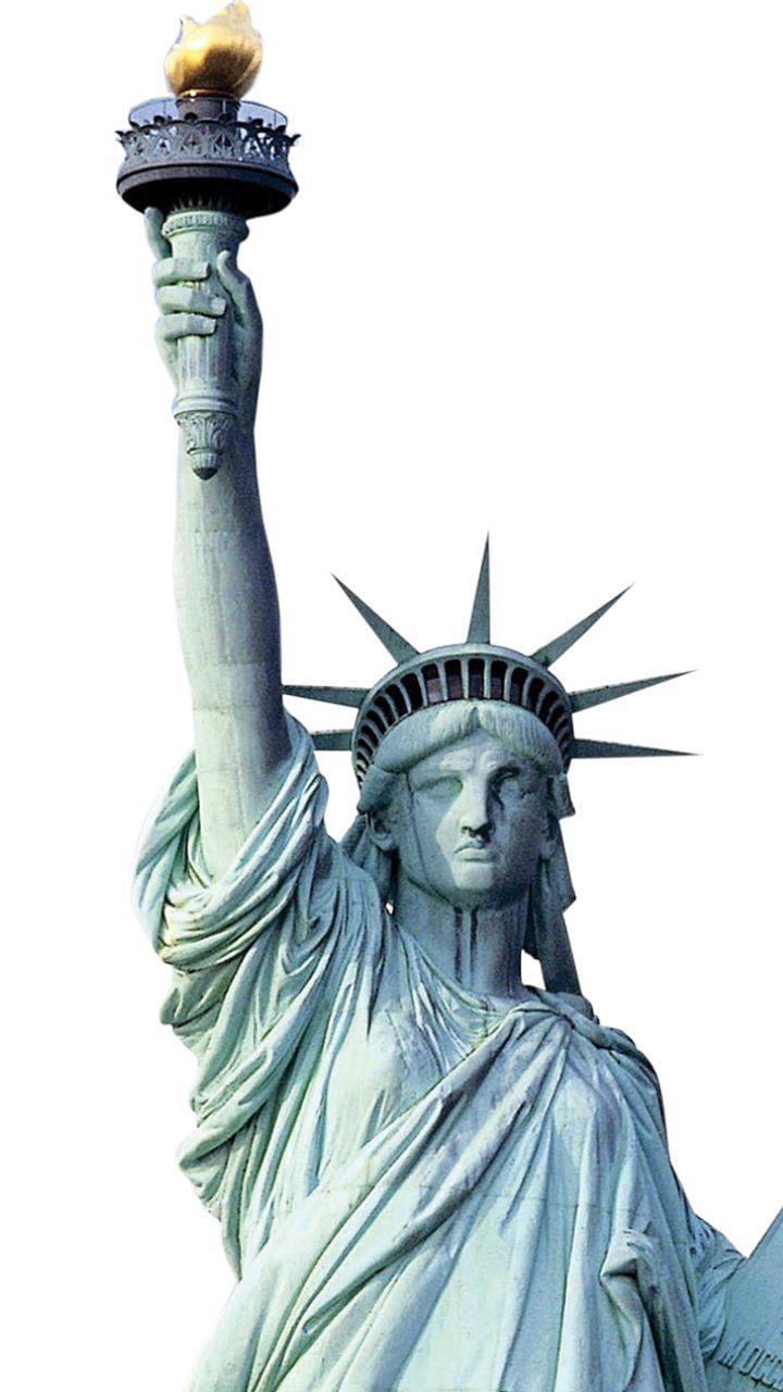 அமெரிக்காவில் பெண்கள் ராஜ்ஜியம்!