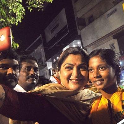 கலாட்டா காக்டெய்ல்!