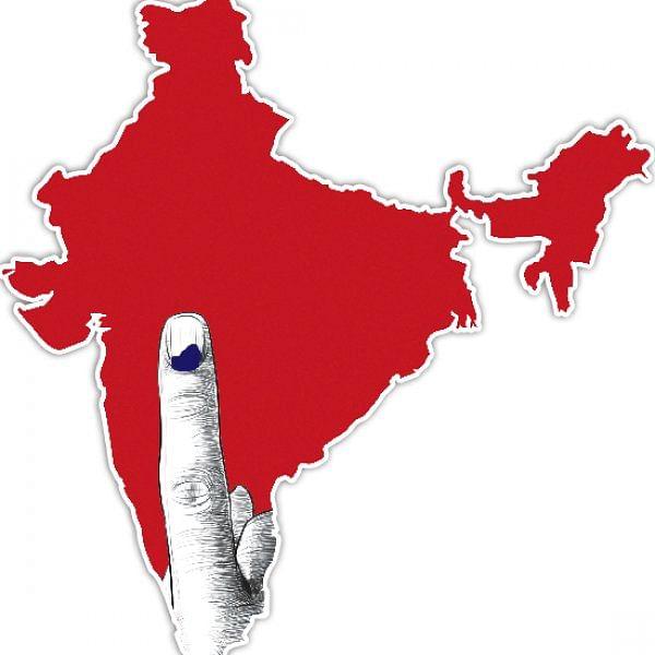 ஒரே தேசம்... ஒரே தேர்தல்... ஜனநாயகத்துக்கு நல்லதா?