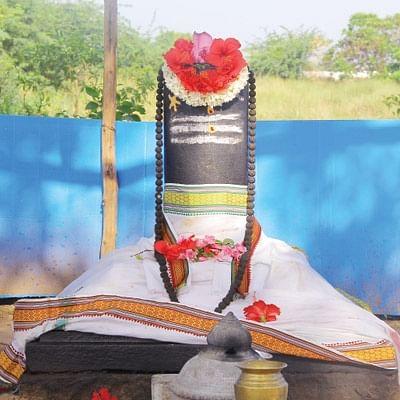 ஆலயம் தேடுவோம்