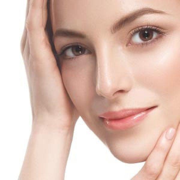 Milk, onion extract, castor oil - 9 ways to beautify eyebrow
