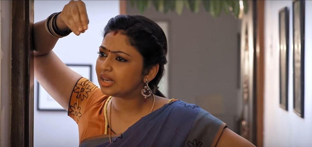 ஜெயலக்ஷ்மியை கண்டுபிடித்தாரா விஜய் ஆண்டனி? #சைத்தான் விமர்சனம்