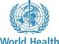 `ட்ரம்பின் கேம் சேஞ்சர்..!' - தடுப்பு மருந்து ஆய்வை மீண்டும் தொடங்கிய உலக சுகாதார நிறுவனம்