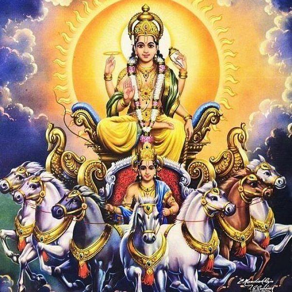 ராஜயோகம் யாருக்கெல்லாம் அமையும்- ஜோதிட சாஸ்திரம் சொல்வது என்ன? #Astrology
