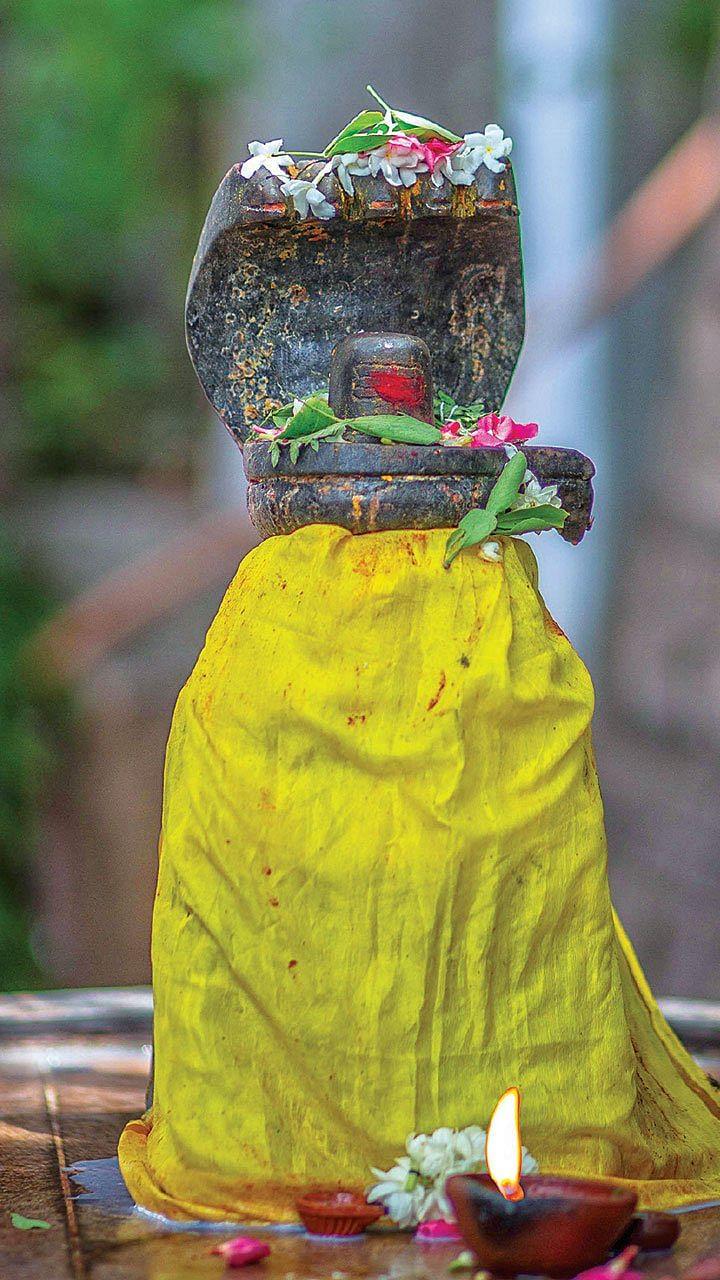 தோஷங்கள் நீங்க எளிய பரிகாரங்கள்!