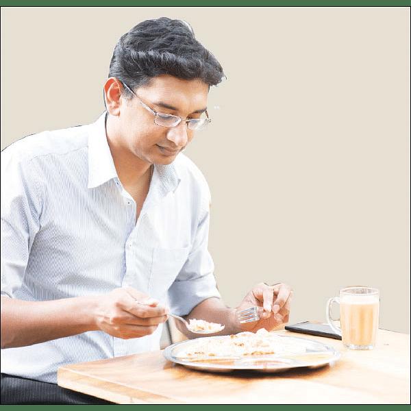 சாப்பிட்டவுடன் செய்யக் கூடாத 6 விஷயங்கள்...