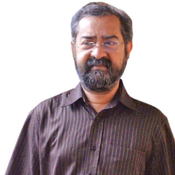 நிதி மோசடி ஜூனியர்: எல்லையில் மிரள வைத்த மோசடி!